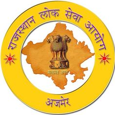 RPSC Agriculture Officer 121 Post Recruitment 2020 || WeJobStation