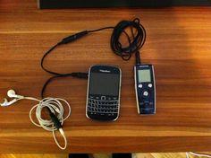 telefonbeszélgetés rögzítése