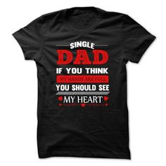 Single DAD - #logo tee #hollister hoodie. LIMITED TIME => https://www.sunfrog.com/Holidays/Single-DAD-50874666-Guys.html?68278