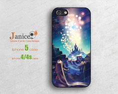 lattern design iPhone 4 Case ,iphone cases 4/5, iPhone 5 cases,silicon rubber or hard iphone 4/5 cases  B0203