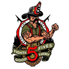Firefighter Logo, Firefighter Training, Firefighter Quotes, Fire Dept, Fire Department, Fire Badge, Patriotic Tattoos, Police Patches, Firefighting