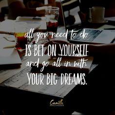 Online Coaching, Amazing Quotes, Boss Lady, Dream Big, Self Love, Make Money Online, Spotlight, Mirrors, Entrepreneur