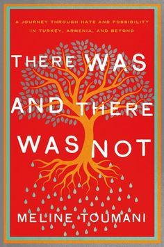 """Meline Toumani - """"There Was and There Was Not"""" (Bir Varmış Bir Yokmuş / ժամանակին / Zhamanakin) is an honest and courageous book by an Armenian-American journalist who travels to live in Turkey and Armenia; to meet and discuss the Armenian Genocide/Soykırım, across the spectrum - starting with her roots in the American Diaspora; with Turks of all shades: Republican """"White"""", Conservative """"Black"""", Pious Western """"Grey""""; Kurds including those descendants of orphans discovering their Armenian…"""