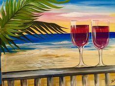 704 Best Sip Paint Images In 2019 Acrylic Art Canvas Art