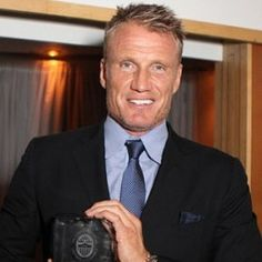 HAPPY BIRTHDAY @dolphlundgren MY BEST ACTOR EVER !!!!! #happybirthday #dolphlundgrenday #dolphlundgren