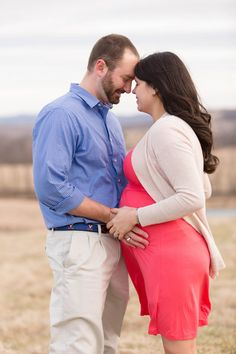 Berry Maternity   Candice Adelle Family Photography   VA MD DC Photographer