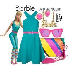 9d3851140b 15 Outfits inspirados en tus personajes favoritos de Disney