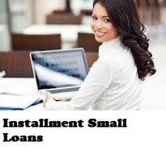 Fast Cash Loans- Acquire The Support Of Desired Bucks In A Speedy Way