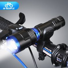 INBIKE-Bike-Light-with-Torch-Holder-Led-Bicycle-Front-Light-Cycling-Flashlight-Q5-Zoom-Bicycle-Accessories/32516429039.html -- You can find more details by visiting the image link.