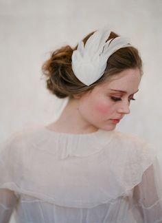 Bride Ideas - Wedding Planning with Preston Bailey | PrestonBailey.com - Part 4
