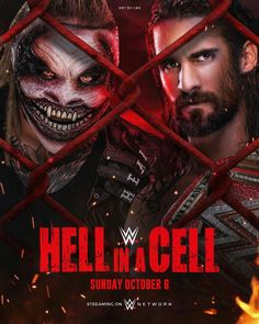 Are y'all ready to see Bray take that title! Seth Freakin Rollins, Seth Rollins, Wwe Bray Wyatt, Wwe Ppv, Wwe Raw And Smackdown, Burn It Down, Wwe Pay Per View, Wwe Wallpapers, Wrestling Wwe