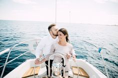 Karissa and Kyle's #lewedding Engagement Photos – Le Château: Wedding Blog