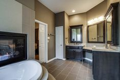 Planning our DIY old house bathroom remodel… inspiration and ideas for vintage themed bathrooms. Description from pinterest.com. I searched for this on bing.com/images