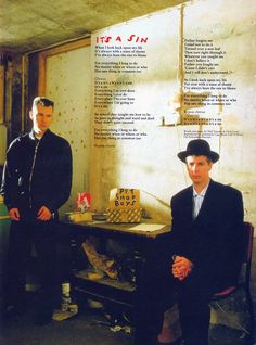 Pet Shop Boys, My Childhood, Zero, Lyrics, Cinema, Articles, Magic, Queen, Movie Posters
