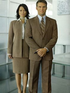 Intercontinental sydney dallen uniform design for Spa employee uniform