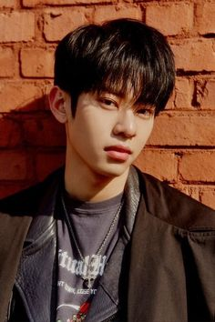 donghyun pics (@kdonghyunpics) | Twitter Kim Donghyun, Rapper, Im Youngmin, Fandom, Stay Young, Golden Child, Kpop Boy, Bts Boys, Boyfriend Material