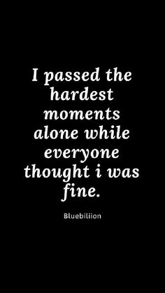 Real Quotes, Wise Quotes, Quotable Quotes, Faith Quotes, Motivational Quotes, Inspirational Quotes, True Life Quotes, Facts Of Life Quotes, Quotes Deep Feelings