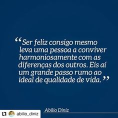 Simples Assim. #regram #repost @abilio_diniz #lyliadiogenes #blogsosimplesassim Coco, Sin Gluten, Carne, Chocolate, Pudding Corn, Pound Cake, Roasted Sweet Potatoes, Cheese, Recipes With Sweet Potatoes
