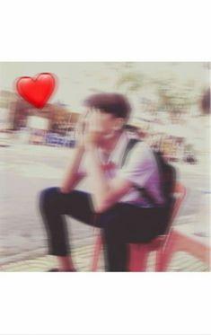 Grunge Photography, Photography Poses For Men, Cute Relationship Goals, Cute Relationships, Korean Boys Hot, Bad Boy Aesthetic, Korean People, Tumblr Boys, Ulzzang Boy