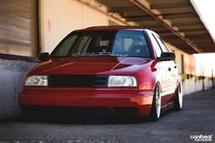 VW MK3 Jetta #Audi Accessories. Check them out at #Rvinyl http://www.rvinyl.com/Audi-Accessories.html