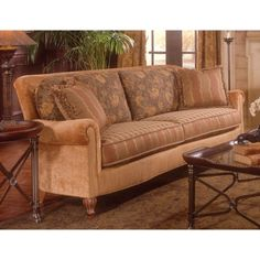 fairfield sofa available at hickory park furniture galleries