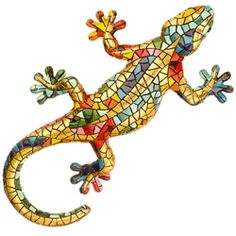 It's All Mosaic Barcino Designs Official Online Store for the US & Canada. Barcino Mosaic Figurines. Barcino Mosaic Sculptures. Barcino Collectibles. Barcino Innovative Design