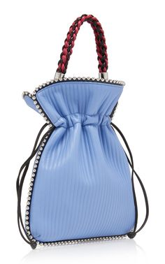 Click product to zoom Shoulder Strap, Hand Bags, Bag Accessories, Totes,  Wallets 0a24c04667