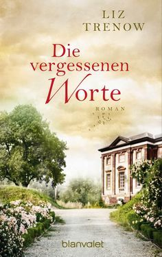 Buy Die vergessenen Worte: Roman by Andrea Brandl, Liz Trenow and Read this Book on Kobo's Free Apps. Discover Kobo's Vast Collection of Ebooks and Audiobooks Today - Over 4 Million Titles! Books To Read, My Books, World Of Books, Bookstagram, Book Lists, Thriller, Audiobooks, This Book, Reading