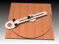 Circle Cutting Jig.jpg