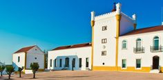 Torre de Palma Hotel, Monforte- Alentejo, Portugal : une pépite en Toscane portugaise