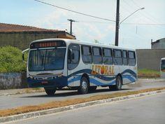 Viação Litoral Sul Itanhaém-SP