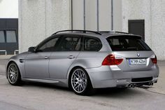Your thoughts: Touring be coming. E91 Touring, Bmw Wagon, Bmw 5 Series, Station Wagon, Bmw M3, Mercedes Benz, Cars, Vehicles, Image