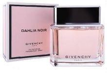 Givenchy Dahlia Noir Eau De Parfum 30 ml (woman) | Your #1 Source for Beauty Products