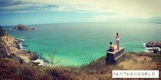 Let's find some beautiful place to get lost! ✈🌎🔆🌴 _ _  #bythewoorld #acelerabytheworld #travel #travels #placestogo #brazil #brazilian #arraialdocabo #arraialdocaborj #rj #errejota #errejotaoficial #beach #praia #praia🌊 #girl #boy #playa #verano #summer #sun #sol #love #instagood #tbt #photooftheday #photography #cute #instagram