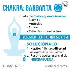 Click over here now reorganized reiki benefits Meditation Exercises, Yoga Mantras, Soul Healing, Chakra Healing, Qigong, Yoga Nature, Zen Yoga, Les Chakras, Yoga Chakras