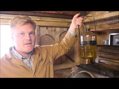 vintage paraffin kerosene heater - YouTube Oil Heater, Kerosene Heater, Youtube, Vintage, Vintage Comics, Youtubers, Youtube Movies