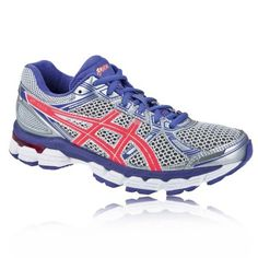 ASICS LADY GT-3000 Running Shoes picture 1 Gym Lockers 93bc6039da