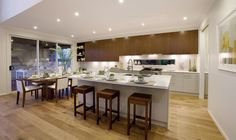 House Design: Sandringham - Porter Davis Homes