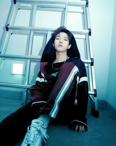 Jaemin no es alguien popular, solo muy sociable. Tiene buenos amigos,… #fanfic # Fanfic # amreading # books # wattpad