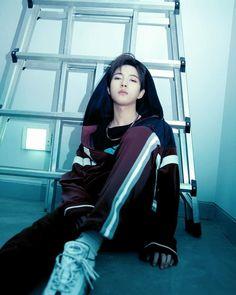 NCT trash aquí encontrarás: 🔹Nct Is the type 🔹Imaginas 🔹prefe… # Fanfic # amreading # books # wattpad Winwin, Nct 127, Jooheon, Taeyong, Jaehyun, Nct Dream, K Pop, Astro Moonbin, Wallpaper Collection
