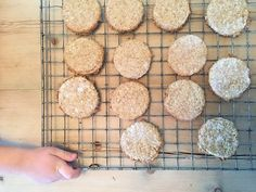 Food And Drink, Dessert, Baking, Recipes, Ol, Muffins, Bread, Muffin, Deserts