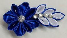 http://cantinhodovideo.com/flor-kanzashi-uma-linda-flor-feita-de-fitas-tutorial/