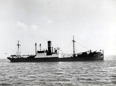 WAPPU, Köpenhamn Sailing Ships, Maine, Boat, Boats