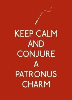 Keep Calm. oh. my. godness! I love this! @Sarah Chintomby Chintomby Redlich@Kristin Dethloff das MUSS aufgehängt werden :)