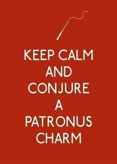 Keep Calm. oh. my. godness! I love this! @Sarah Redlich@Kristin Dethloff das MUSS aufgehängt werden :)
