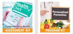 HAVE A LOOK TO OUR FEATURED PRODUCTS Allergy Testing, Health Programs, Pregnancy Test, Medical Equipment, Food Allergies, Genetics, Fertility, Health Care