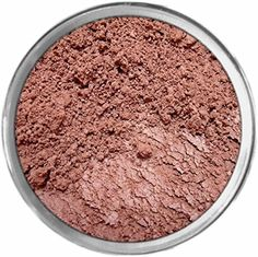 Sequin Loose Powder Mineral Shimmer Multi Use Eyes Face Color Makeup Bare Earth Pigment Minerals Make Up Cosmetics By MAD Minerals Cruelty Free - 10 Gram Sized Sifter Jar -- You can find more details by visiting the image link. (This is an affiliate link) Colored Mascara, Earth Pigments, Mineral Cosmetics, Pigment Coloring, Brow Powder, Face Powder, Mineral Powder, Eye Contour