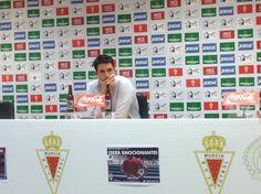 real murcia futbol 2 division adelante Deportivo Real Murcia. Previa  Deportivo b5d6bfd0a9ae2