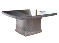 Wicker Lane offers wicker chairs, wicker seating, outdoor wicker patio furniture and more.  www.wickerlane.com Outdoor Wicker Patio Furniture, Wicker Chairs, Table, Home Decor, Rattan Chairs, Cane Chairs, Decoration Home, Room Decor, Tables