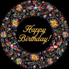 Birthday Shout Out, Happy Birthday Baby, Happy Birthday Quotes, Birthday Love, Birthday Images, Friend Birthday, Birthday Stuff, Birthday Board, Birthday Ideas